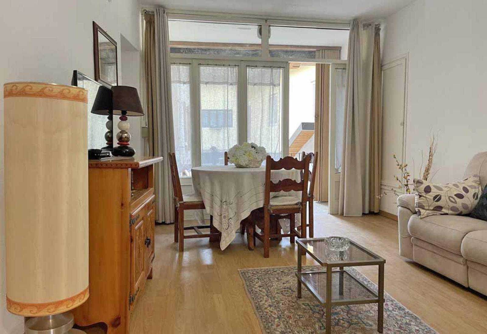 1 Piazza San Sebastiano, DRONERO, 12025, 2 Stanze da Letto Stanze da Letto, ,Appartamento,In vendita,Piazza San Sebastiano,1105